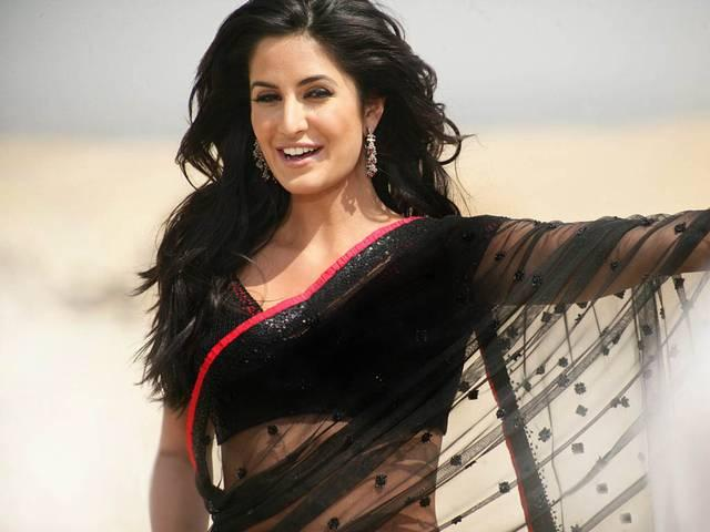 katrina_birth_day_story
