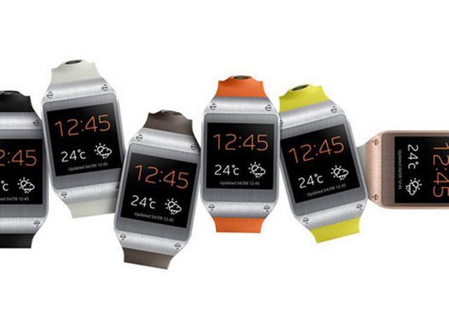 samsung_smartwatch_price_slashed