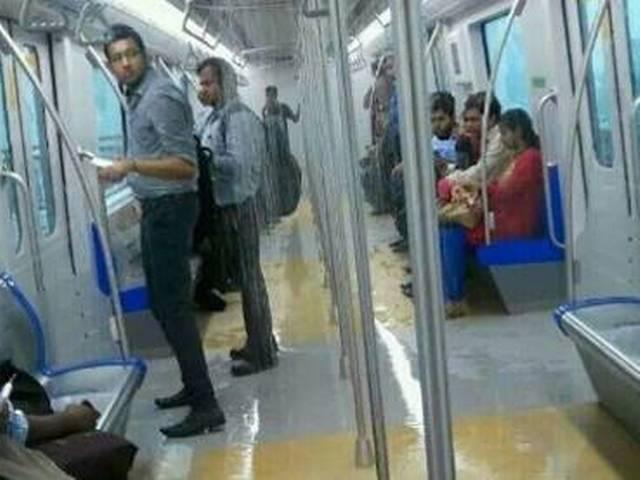 mumbai_nano_train_