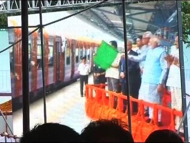 pm_modi_katra_train