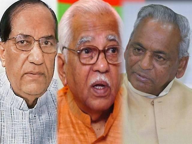 governer_westbangal_chattisgarh_karnataka_will_be_change