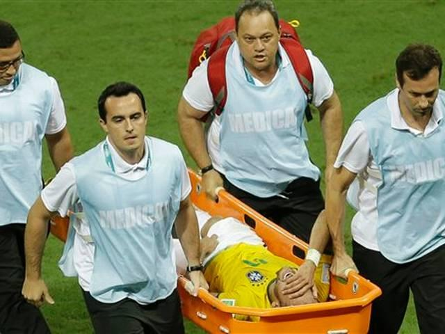 Neymar_ruled_out_of_World_Cup_with_fractured_vertebrae