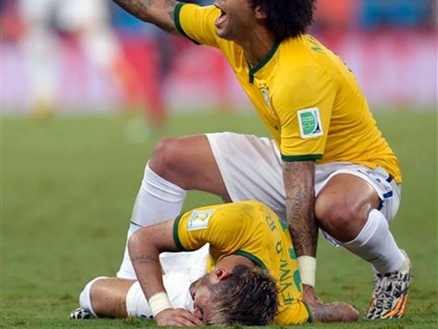 neymar_injury_during_match