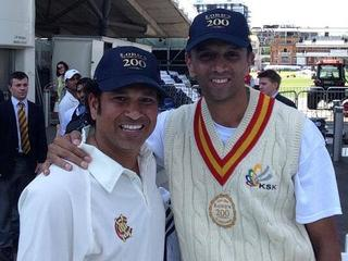 world best cricketer at lords