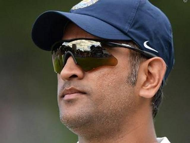 happy birthday dhoni_ms dhoni_best comment_on field
