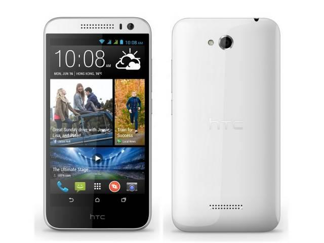 htc_launches_smartphone