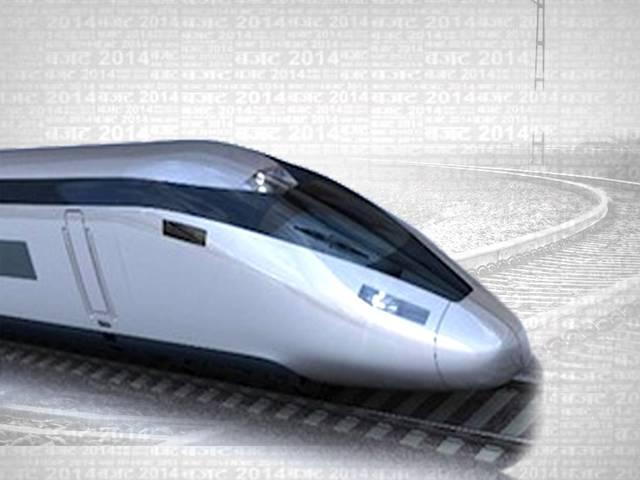 RAILbudget_rail_train_bullet_train_modi_government