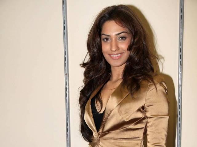 miss_india_winners_mumbai_event