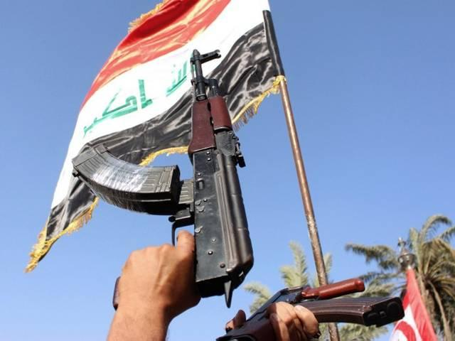 _terrorist _control _territory _where _chemical _weapons _are _stored _in _Iraq