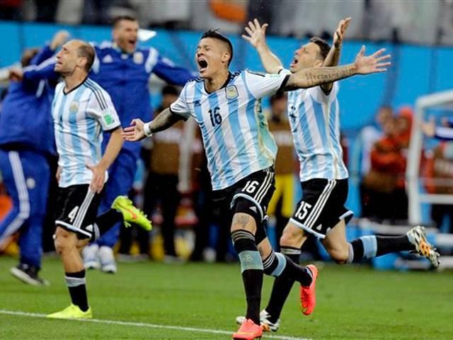 FIFA 2014_Argentina_Netherland_Won_Final_
