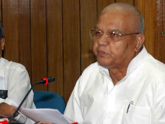 _Kidnappers _release _kidnapped _grand _son _of _Bihar _chief _minister
