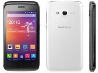 top_10_smart_phones_gallary