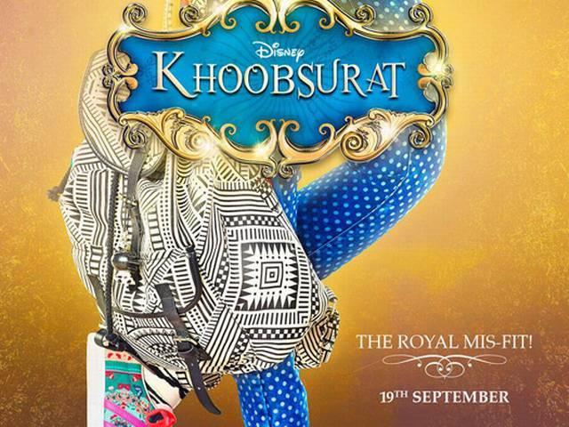 sonam_kapoor_official_poster