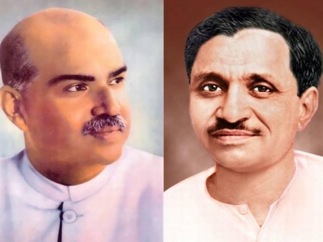 nehru_era_shayama_prasad_