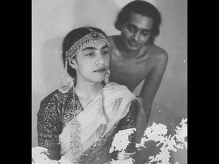 Zohra_sehgal_pictures_slide_show