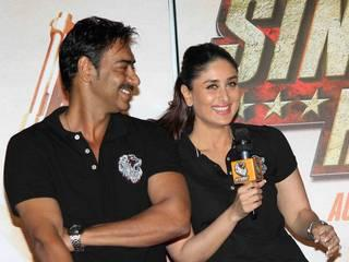 singham_trailer_launch