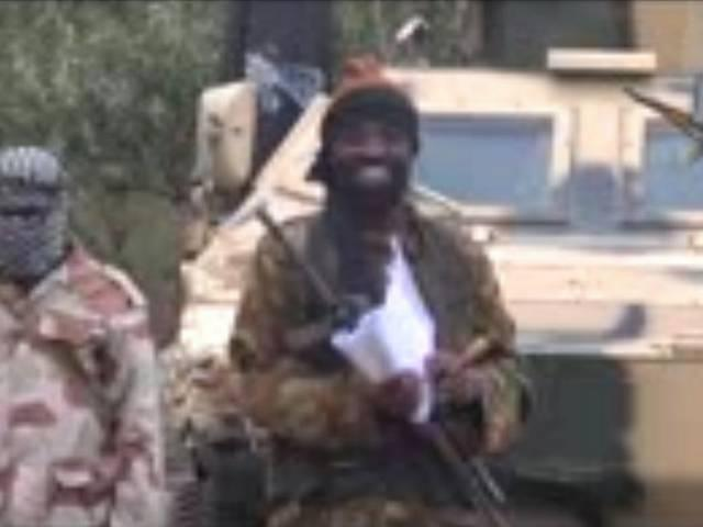 _160 _killed _in _different _attacks _in _Nigeria