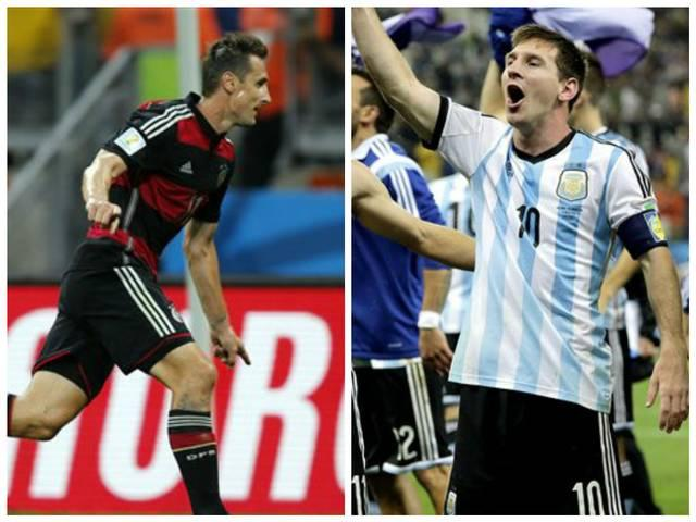 _German _or _Argentinian _player _can _get _the _golden _boot