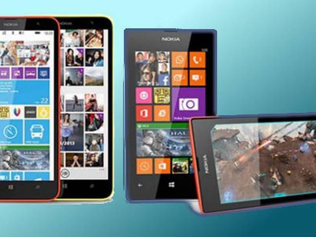top_ten_smartphone_ten_thousand_rang