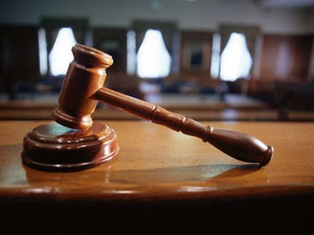 judgement_of_rape_case_in_muzaffarnagar
