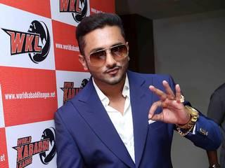 bollywood_stars_in_many_functions_honey_singh