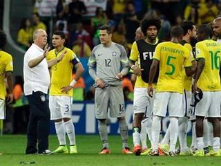 FIFA_Netherland_Brazil_3rd Place_Won_