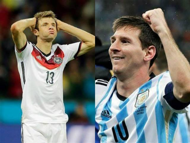 argentina_germany_fifa_world_cup_final_cometition