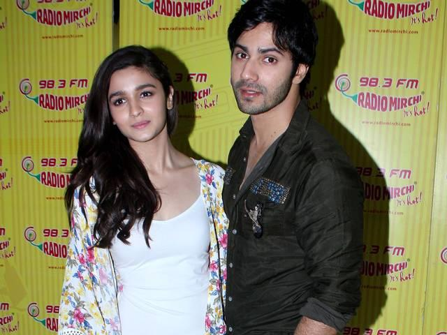 varun_on_alia