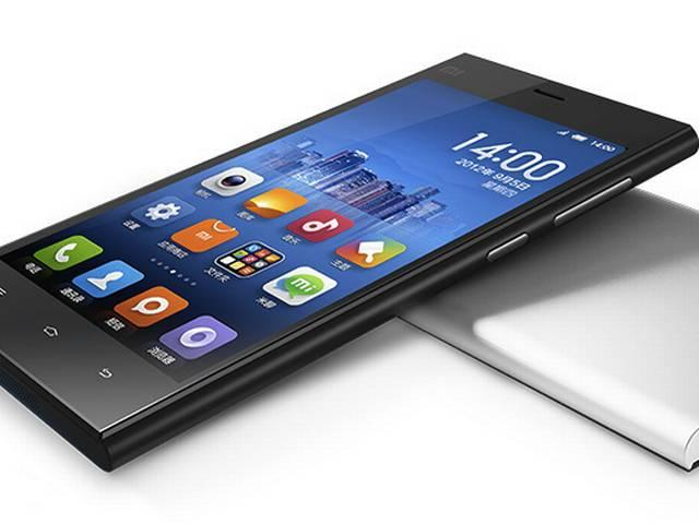chainese_apple_xiaomi_launched_smart_phones