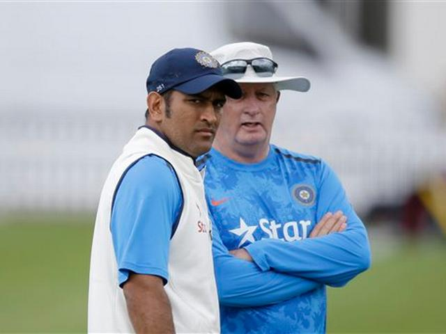 india vs eng;and 2nd test