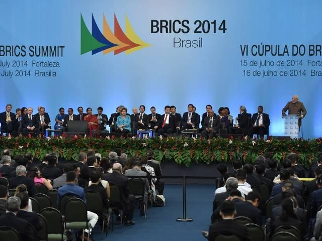 BRICS_PEACE_SOLVE