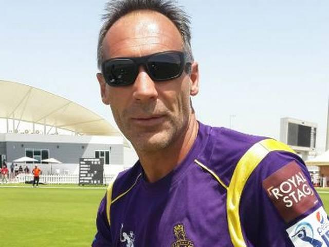 Mike Horn_ICC WORLD CUP_FIFA_Team India_KKR_Germany_
