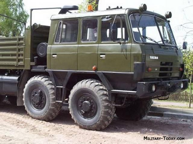 _Antony _says _he _was _informed _about _attempt _of _bribing _in _Tatra _truk _case