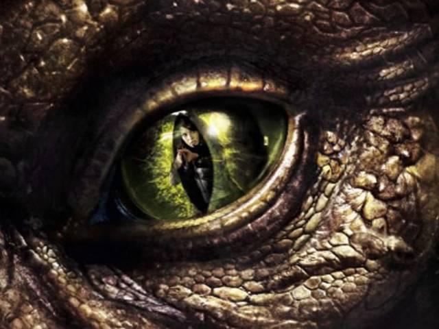 Watch: Bipasha Basu thrills with 'Creature 3D' trailer