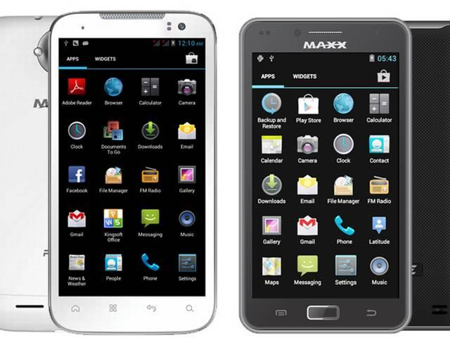 max_set_to_launch_9_smartphone