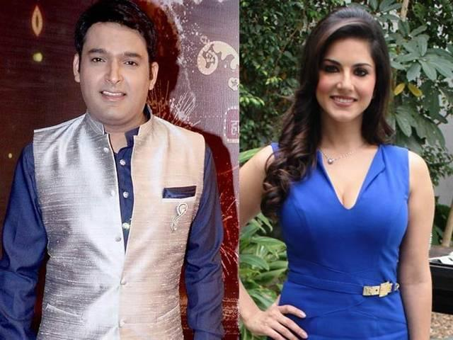why_kapil_dont_want_to_promote_adult_film_on_his_show