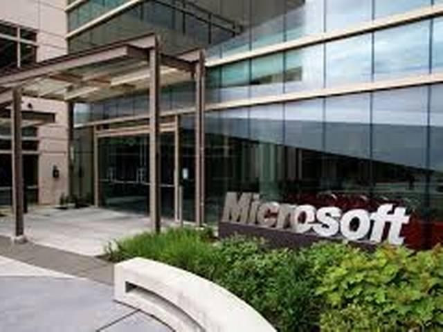 MICROSOFT_WIL_LAYOFF_18000_EMPLOYEES