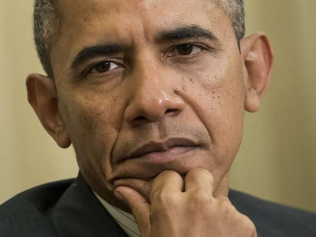 obama_ukraine_plane_crash