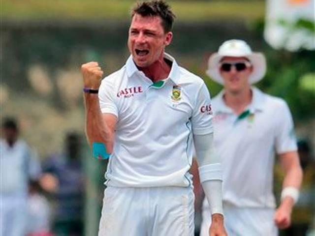 South Africa_Srilanka_Test Cricket_Upul Tharanga_