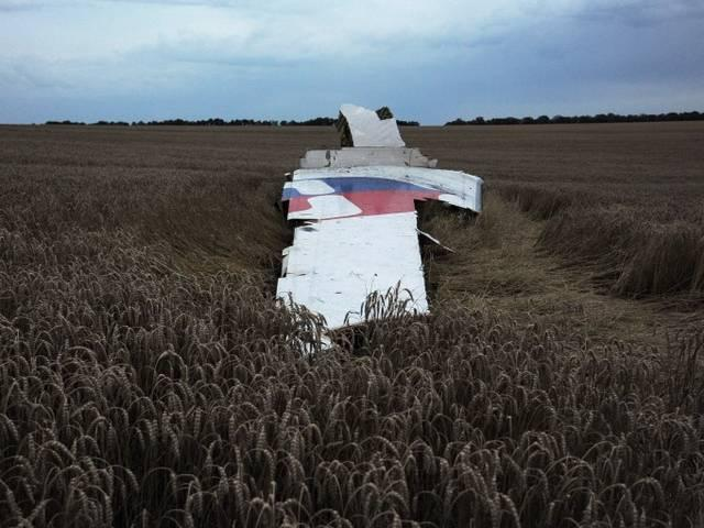 _Ukrainian _rebels _claimed _the _responsibility _for _Malaysian _plane _attack