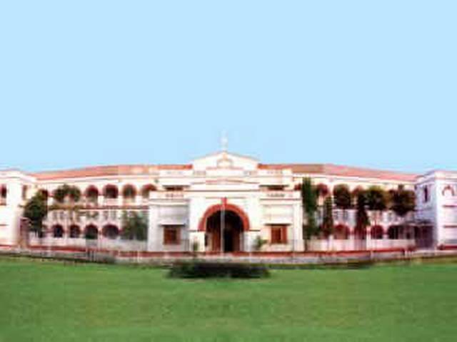 _Chhattisgarh _courts _to _function _in _Hindi