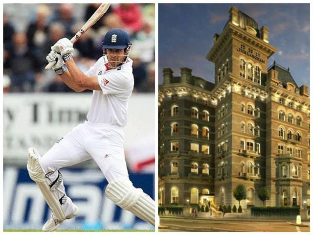 cricketers_do_not_want_to_stay_in_haunted_hotel