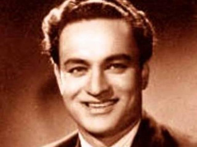 Mukesh Kumar_Singer_Happy BirthDay_