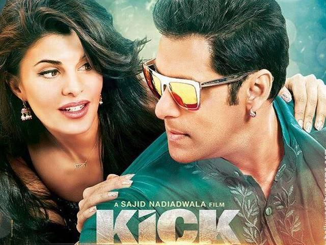 kick_advance_booking