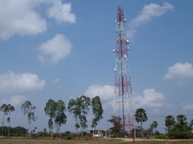 _Naxal _affected _areas _to _get _1836 _mobile _towers