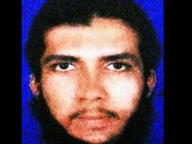 bhatkal_says_to_the_court_they_treat_me_like_animal_in_jail