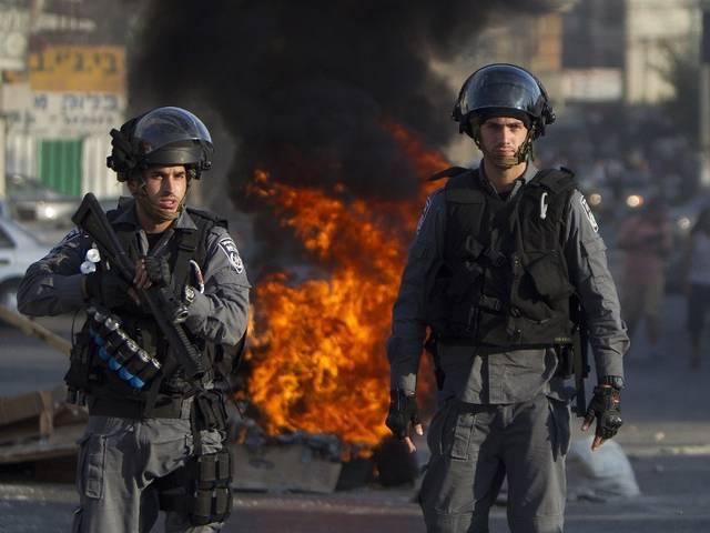 gaza_people_died