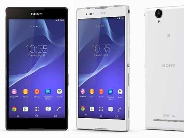 sony_launched_t3_smartphone