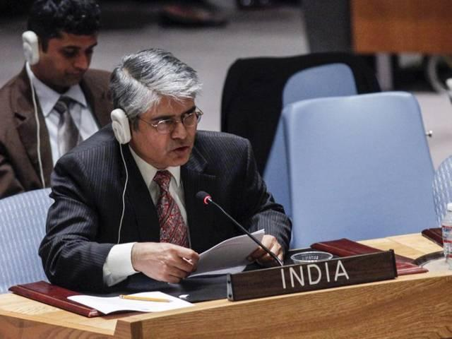 _India _votes _for _UN _resolution _demanding _probe _against _Israel