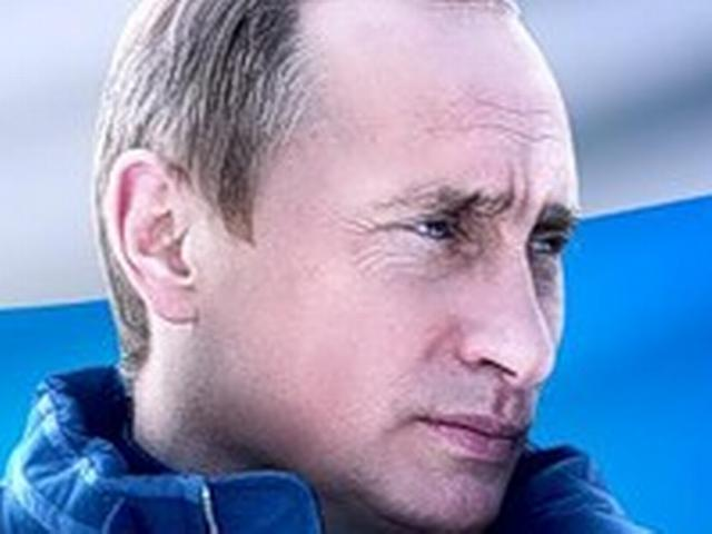 _US _intensify _campaign _against _Russian _president _Putin _in _MH17 Case